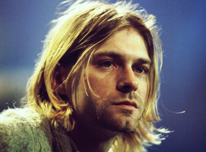 kurt-cobain-photo