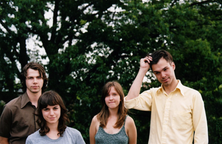 the-dirty-projectors1