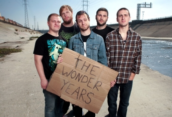 the wonder years twy