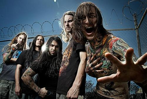 Suicide+Silence+2009+No+Time+To+Bleed