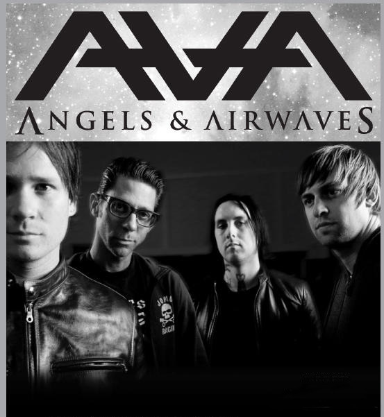 angels-and-airwaves