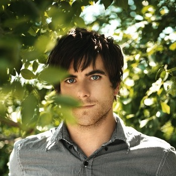 anthonygreen