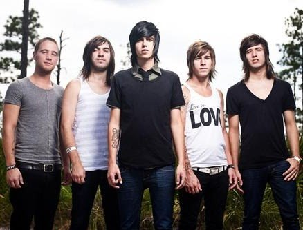 Sleeping+With+Sirens+sws