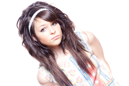 cadygroves-unsignedfeat