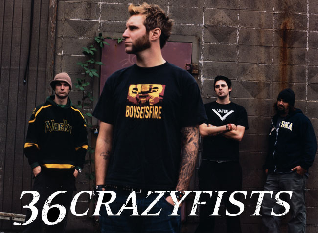 36cf_band_36_crazyfists