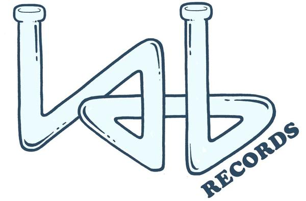 labrecords