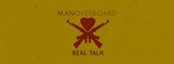 manoverboardfeature