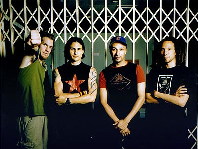 rage_against_the_machine