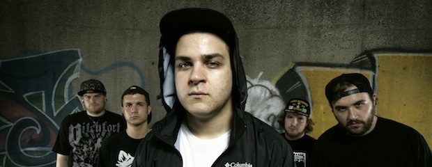 Emmure feature