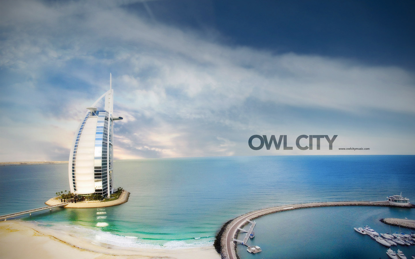 Owl_City_Beach_1440x900