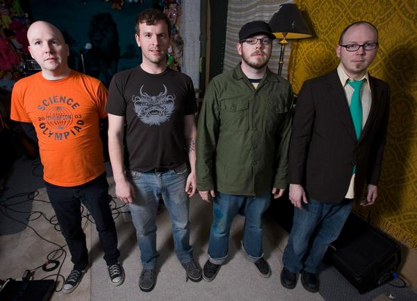 smoking_popes