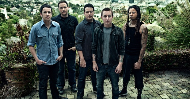 yellowcard-2011