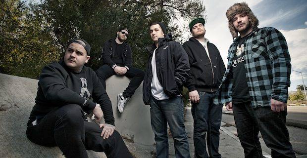 EMMURE FEATURE 2011-2012