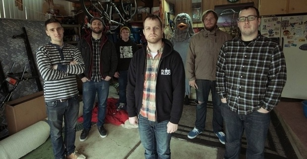 The Wonder Years reveal details for upcoming June release