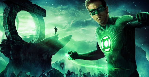 6664-green-lantern-2011-movie-wallpaper