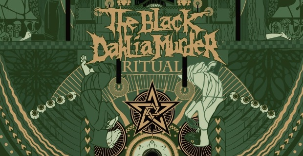 The-Black-Dahlia-Murder-Ritual