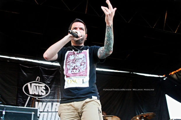AaFeatured_ADTR1