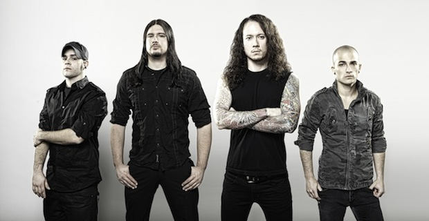 trivium_comp3Edit