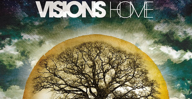 Visions-Home