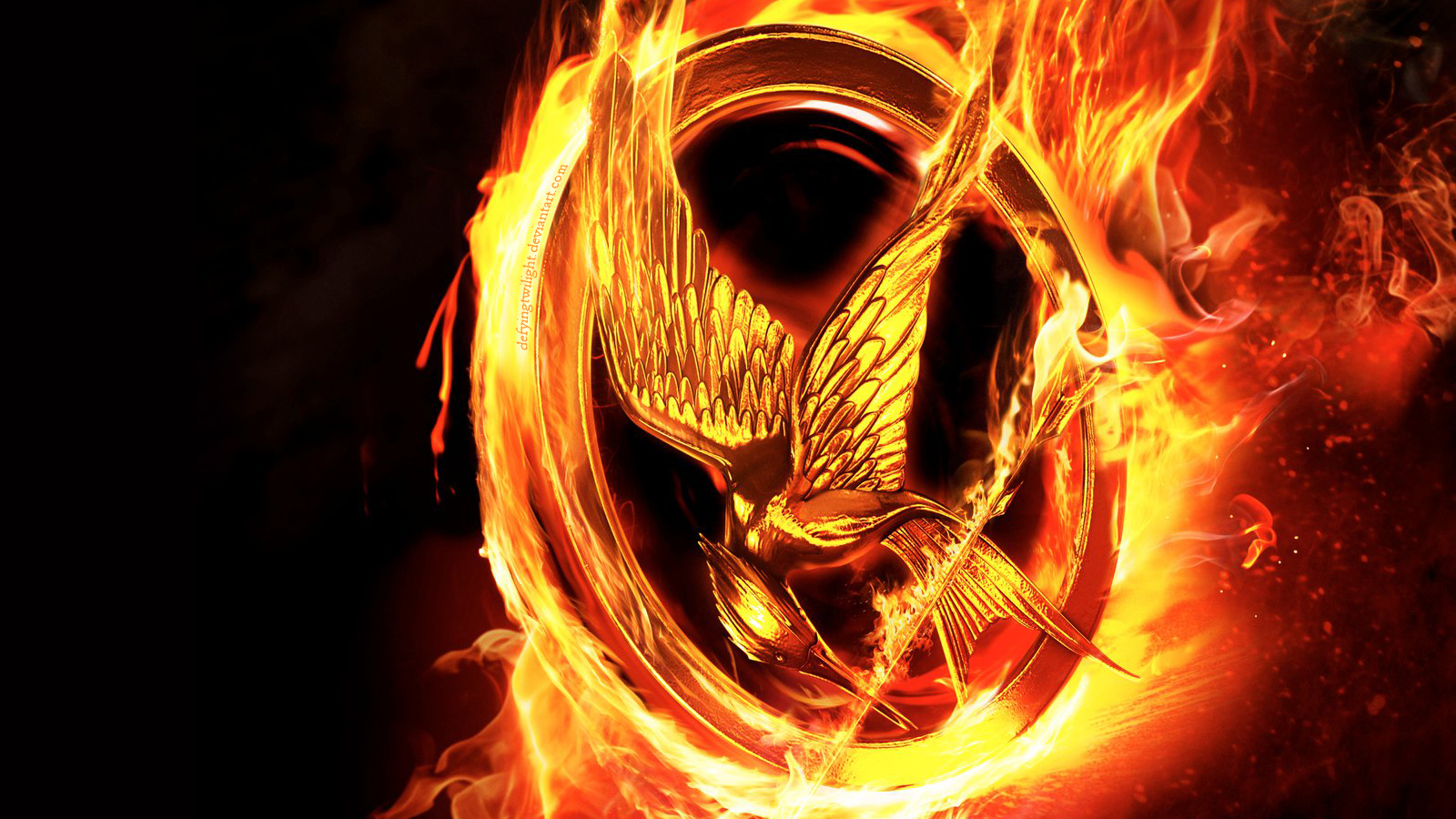 -The-Hunger-Games-Movie-Poster-Wallpapers-the-hunger-games-24129227-1600-900