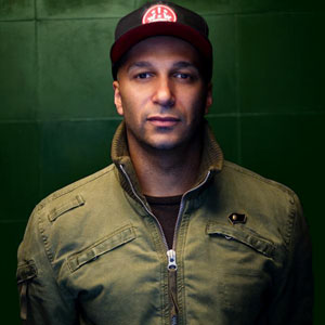 Tom.Morello
