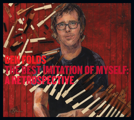 benfolds_music_450