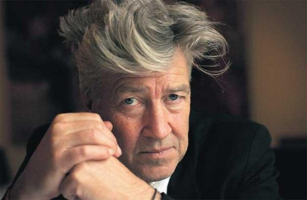 david-lynch-electropop-608x395