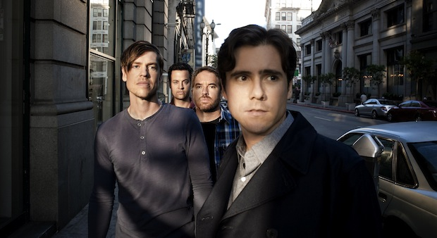 jimmyeatworld_img01_hires