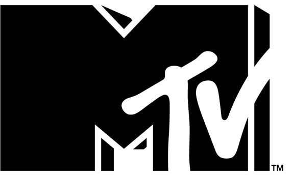 mtv_logo_detail