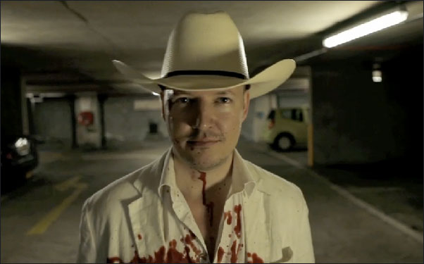 tom-six-centipede-06082011