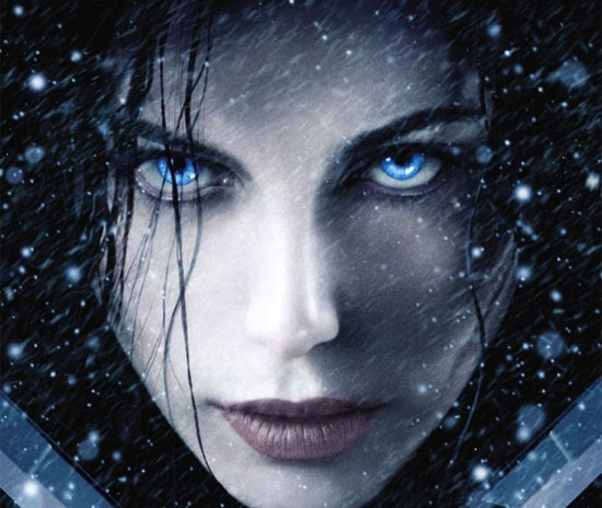 underworld_evolution