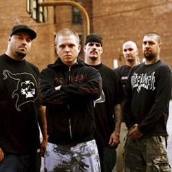 Hatebreed_photo