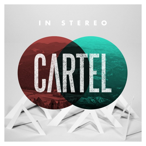 cartel_in_stereo_ep