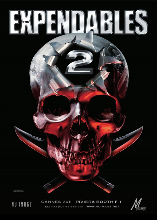 expendables_2_movie_poster_01