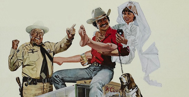 smokey-and-the-bandit-original