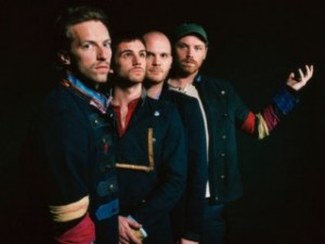1292266266-coldplay
