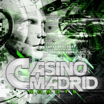 Album-32963-4442494-CasinoMadridRobots11102011