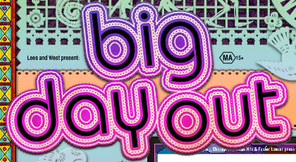 Big_Day_Out_Tickets_2012