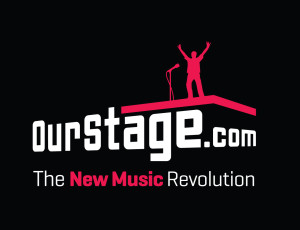 OurStage-TNMR