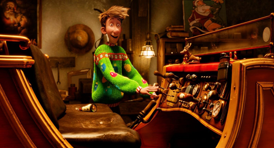 arthur-christmas-header-2