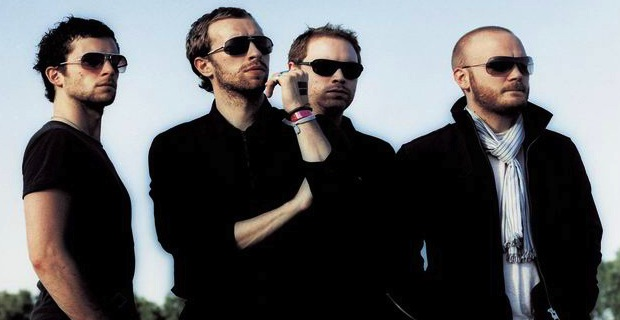 coldplay-2011