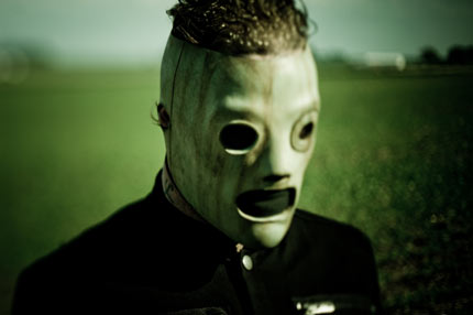 corey-taylor-now__1