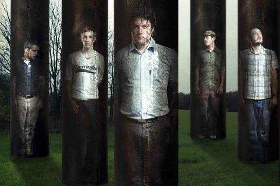 modest-mouse-2011