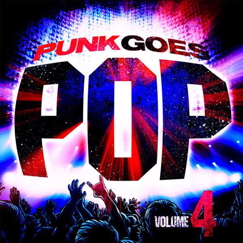 punk-goes-pop-4