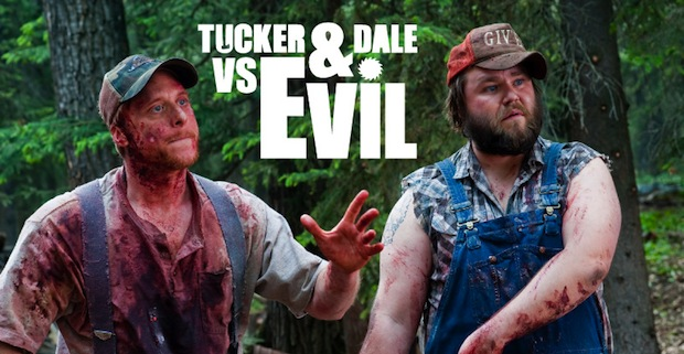 tucker-and-dale-vs-evil-logo
