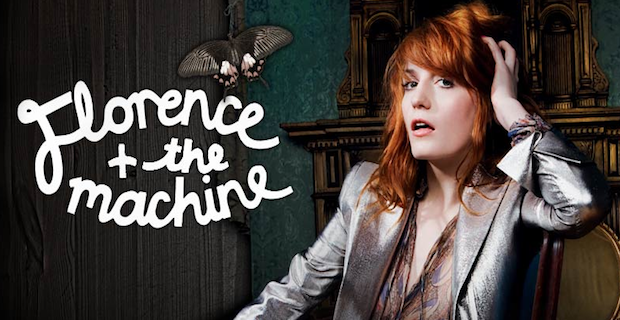 Florence-+-The-Machine