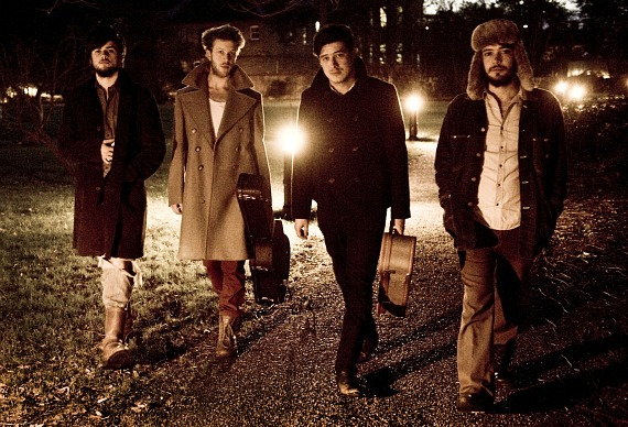 Mumford-Sons-And-Primal-Scream-Confirmed-For-Glastonbury-2011