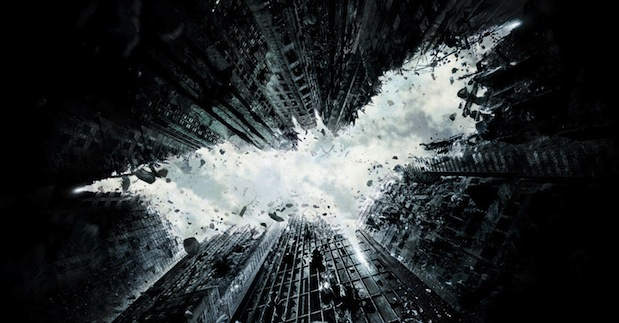 The-Dark-Knight-Rises-1600x1200-Wallpaper