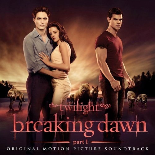 Twilight-Saga-Breaking-Dawn-part-1-soundtrack