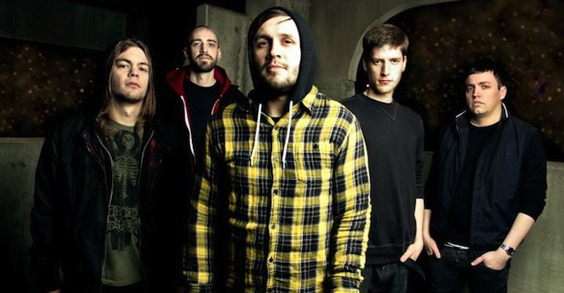 after the burial feature size
